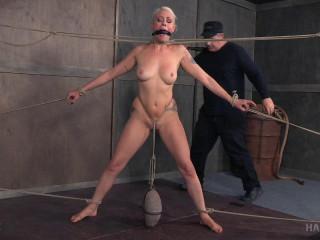 Dirty Bitch Lorelei Lee - BDSM, Humiliation, Torment