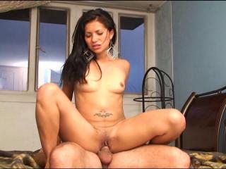 Deep Inwards Lil Latina Fuckholes 6