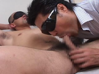 Horny Business Dept 01 - Super Fuckfest HD