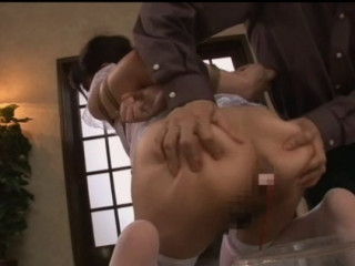 Chie Takeda sadistic housewife enema [CMK-004]