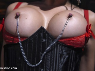 Hefty Tit Sweetie Jasmine Jae Ass fucking Fuck Girl for Hefty Shaft