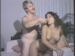 Lusty Adventurer (1985)