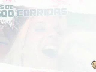 Erika Sevilla y Nata Lee  ¡Se zampa 18 megacorridas!