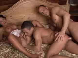 Bisexual Maxx # 23