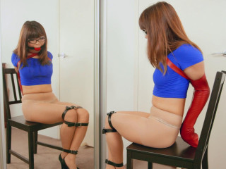 Limited Senses 71 part - BDSM, Humiliation, Torment Utter HD-1080p