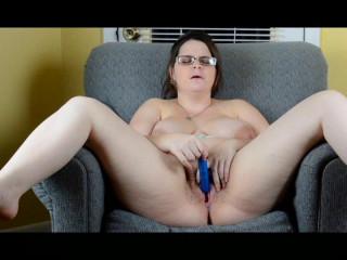 ATK Pregnant Amateurs  vol 7