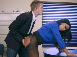 Simone Garza, Danny D - Stream For A Loan FullHD 1080p
