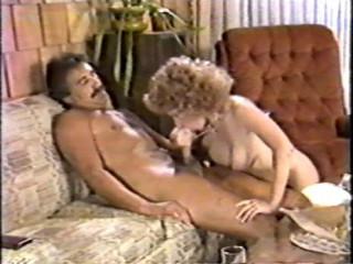 Rectal Angels (1986)