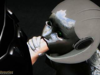 Virtual Robo Snatch Reloaded