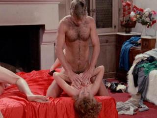 Throbbing Skin (1986)