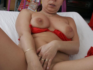 phat orb mature natalie smashed by 2 fellows