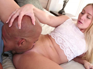Shane Diesel's Filthy Tiny Sitter (2014)