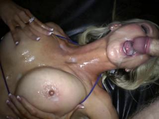S S - Emma - Jessy Web cam 1