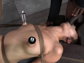 Marica Hase - Masturbate Hit