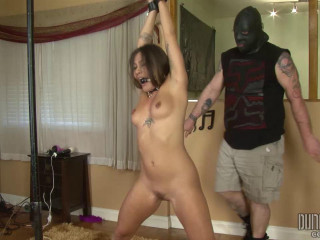 Society SM - 05 Sep, 2014 - Using All Her Holes