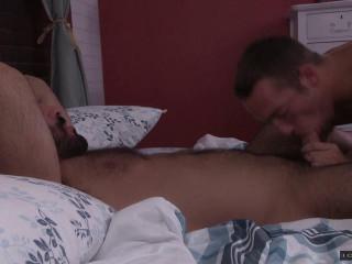 IM - Adam Russo Tears up Derek Reed's pink hole
