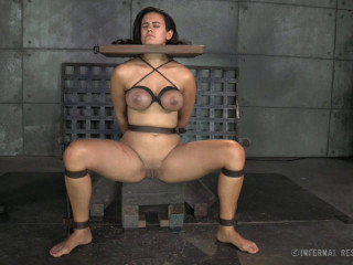 Brat Training - Its Not About You