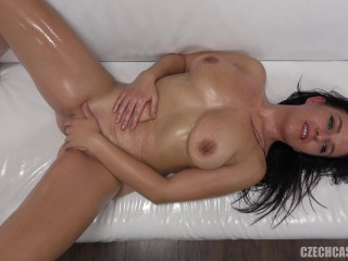 Vendula - (5930) Czech Audition FullHD 1080p