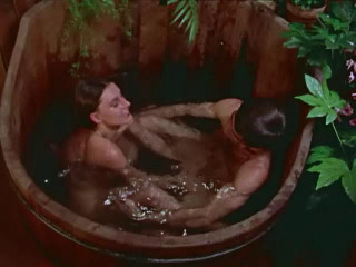 The Venus Trap (1974)