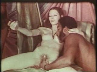 Annette Haven Bevy CD1