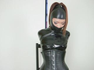 Held Feels 73 part - BDSM, Humiliation, Torment Full HD-1080p