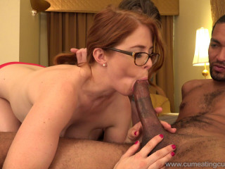 Penny Pax Prepared To Sway (2014)