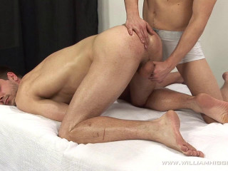 Dan Molan - Massage