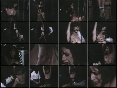 Violence 05