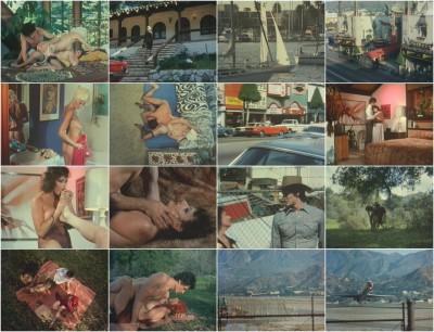 Sweet Alice (1983)