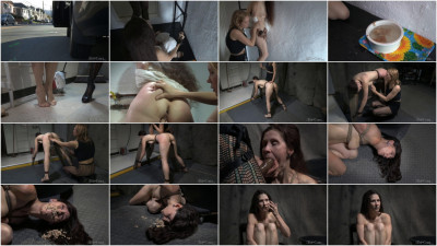 bdsm Emma, Rain DeGrey high - BDSM, Humiliation, Torture