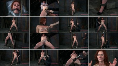 Catherine de Sade - Posted Part 2