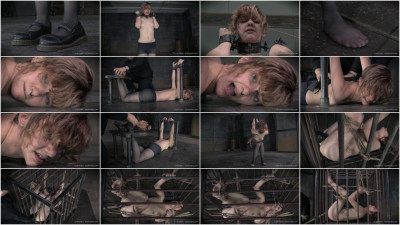 bdsm Mercy West High - BDSM, Humiliation, Torture