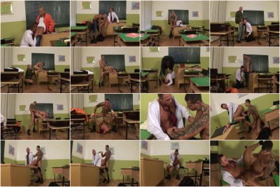 Skinheads School of Hard Cocks - tit, online, download, new