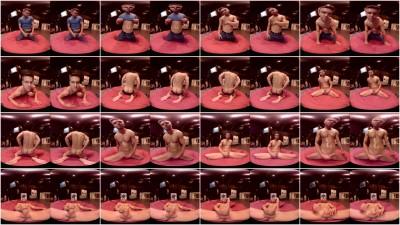 Virtual Real Gay - Hot Cam