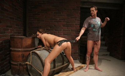 bdsm Submission to Buy-Painslut Brigita