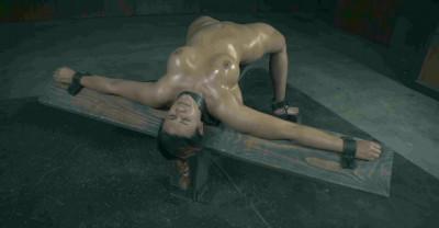 bdsm Queen of BDSM porn