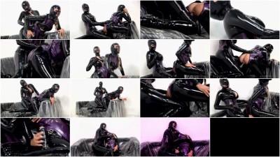 Rubbereva Videos 2007-2014, Part 2
