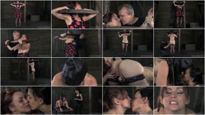 bdsm Panty Sniffing Perverts