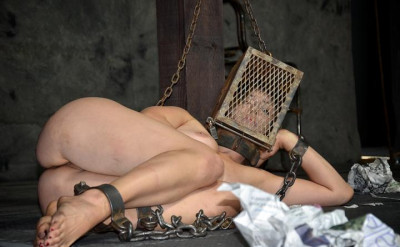 The desire to be a slave
