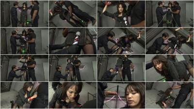 Mondo64 – Meiya Sakota (178  – 2015.07.05)