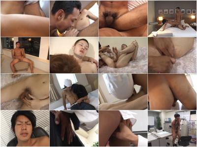 Ikuze 09