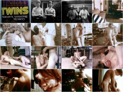 Bijou Video — Twins (1993)