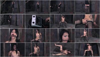 Dancing Doll | CeCe Larue