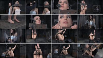 Slave A Part 1(2015)