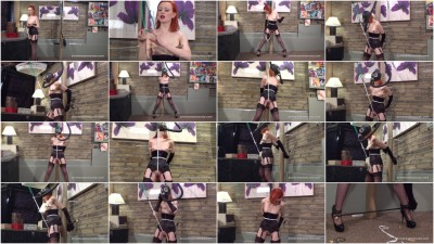Chimera Bondage Videos, update 2017, Part 1