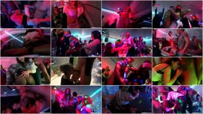 Party Hardcore Gone Crazy Vol. 24 Part 5