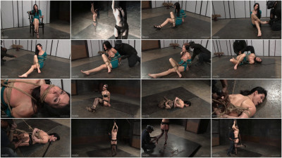 India Summer — Beautiful Suffering