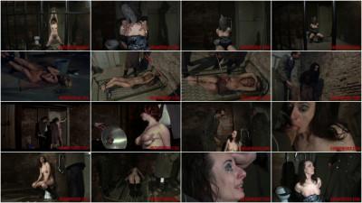 bdsm BDSM Prison - New Gold Collection. Part 2.