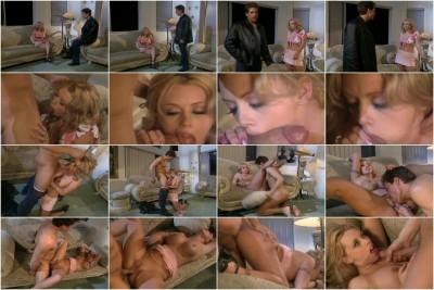 Aka Filthy Whore Brittney Skye, scene 3