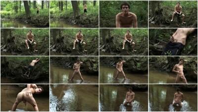 WHiggins - Gregor Bortel - Erotic Solo - 27-10-2011